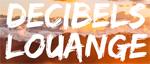 Annulé : Concert du groupe Décibels Louange